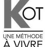 logo_KOT_seda
